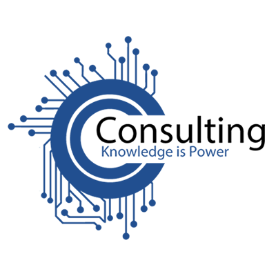 Cryptochain Consulting