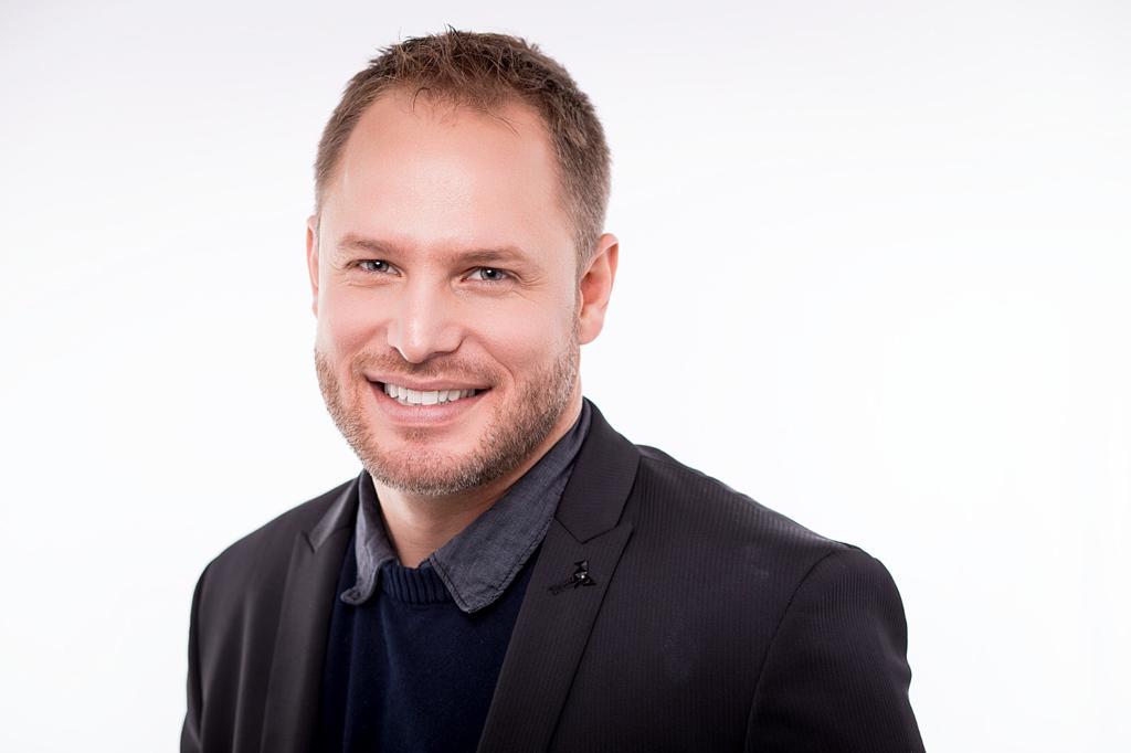 Marco Christen